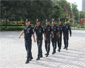 内蒙古万博体育原生app提供训练有素的随身护卫